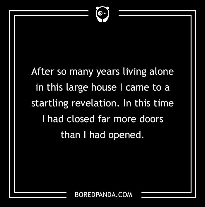 two-sentence-horror-stories-doors