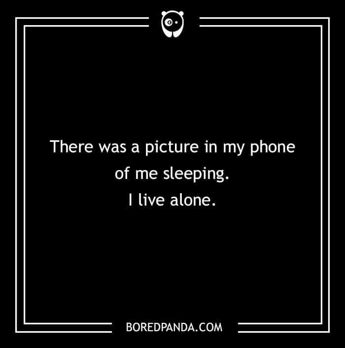 two-sentence-horror-stories-photo