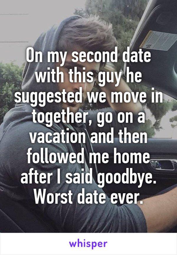 worst-dates-ever-creep