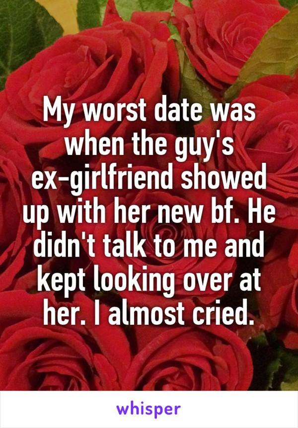 worst-dates-ever-ex