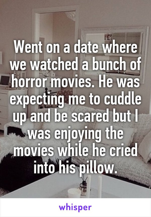 worst-dates-ever-scary-movies