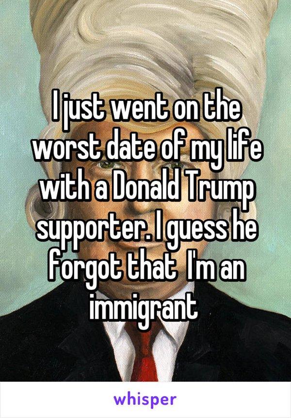 worst-dates-ever-trump
