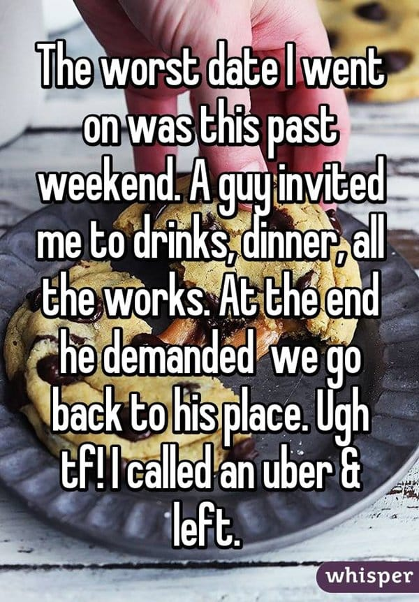 worst-dates-ever-uber