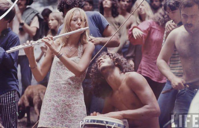 1969-woodstock-music-festival-flute