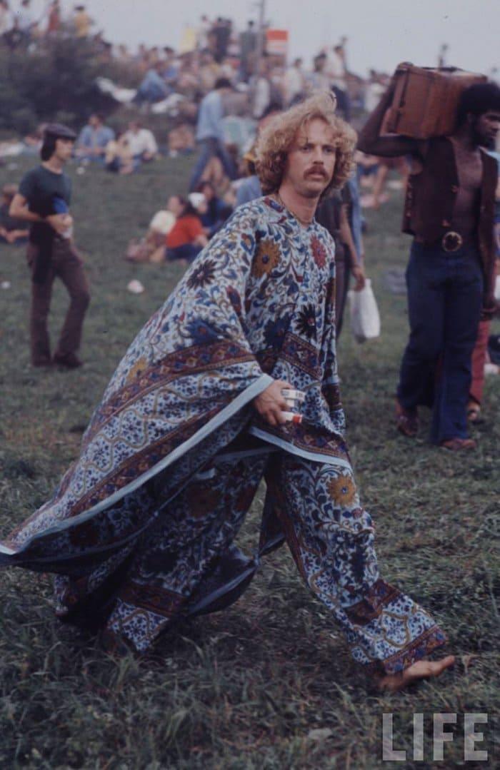 1969-woodstock-music-festival-kaftan