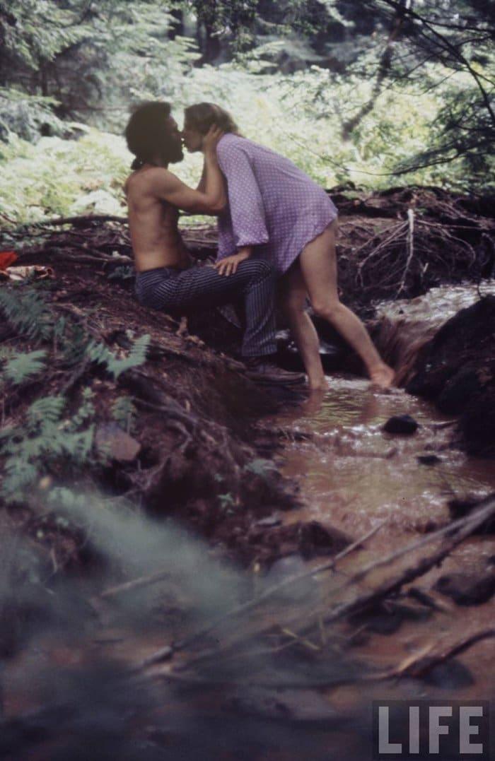 1969-woodstock-music-festival-kiss