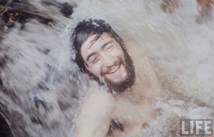 1969-woodstock-music-festival-wet