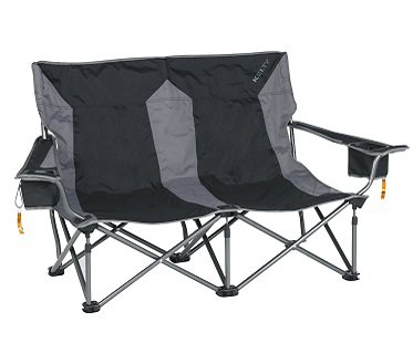 2 Person Camping Chair Kelty Low