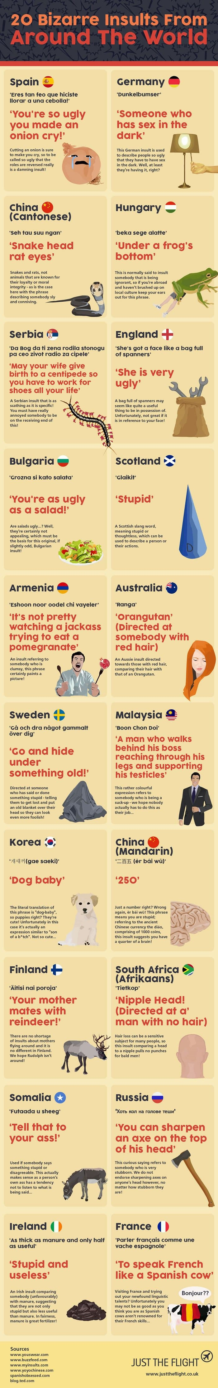 20-bizarre-insults