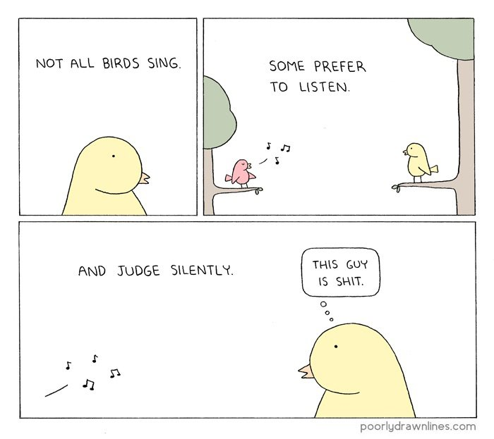 Funny-Animal-Comics-birds