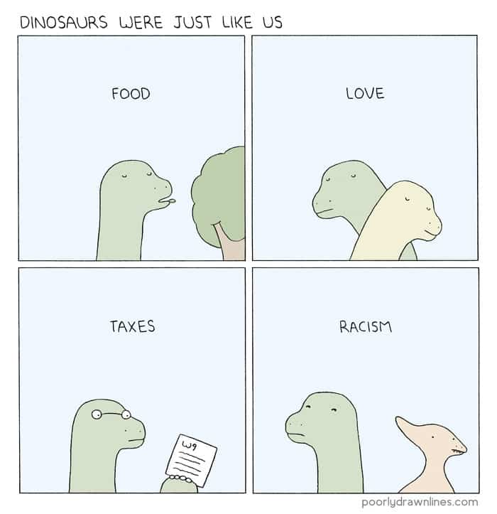 Funny-Animal-Comics-dinos