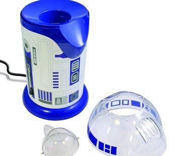 R2D2 Popcorn Maker star wars