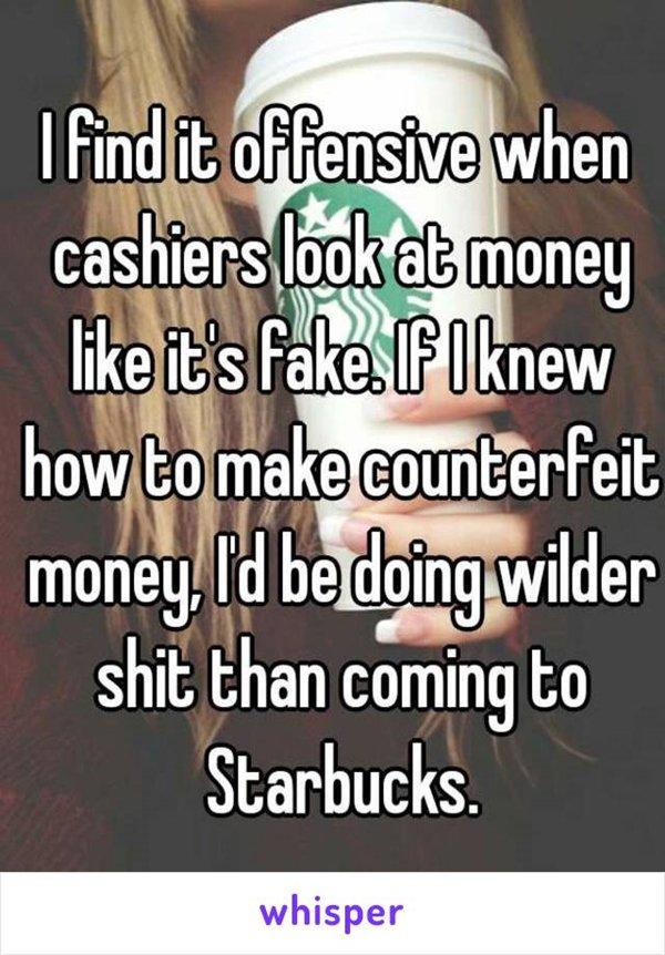awkward-customer-interactions-counterfeit