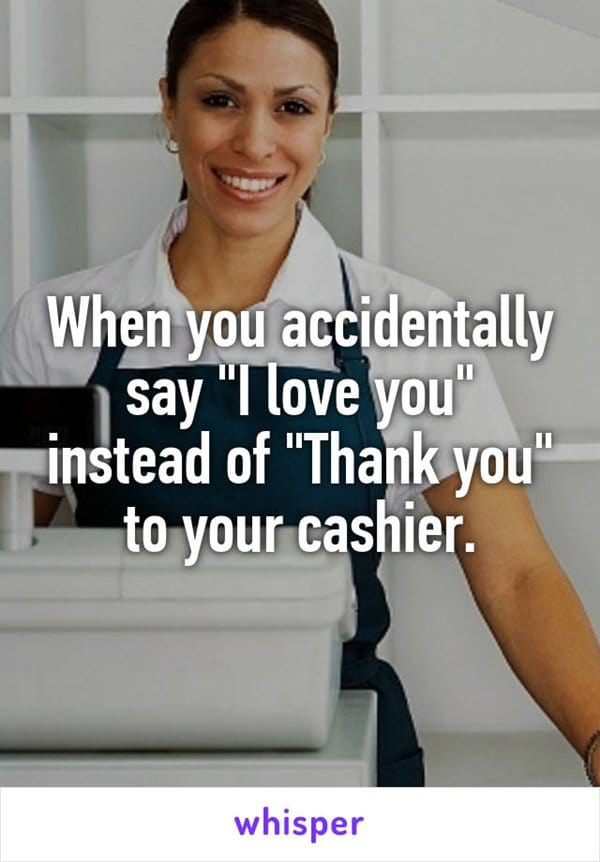 awkward-customer-interactions-love-you