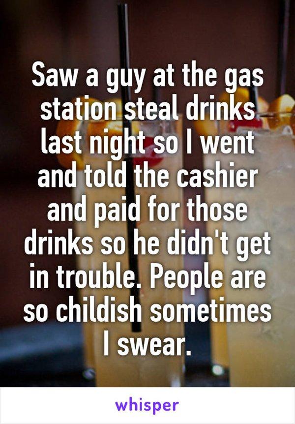 awkward-customer-interactions-steal