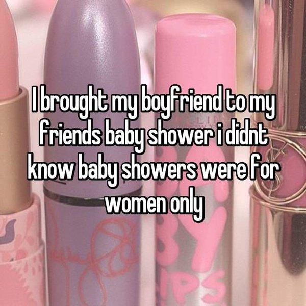 baby-shower-awkwardness-boyfriend