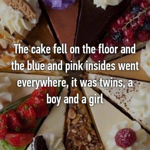 baby-shower-awkwardness-cake