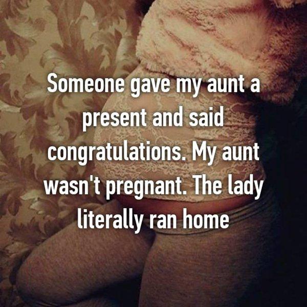 baby-shower-awkwardness-congrats