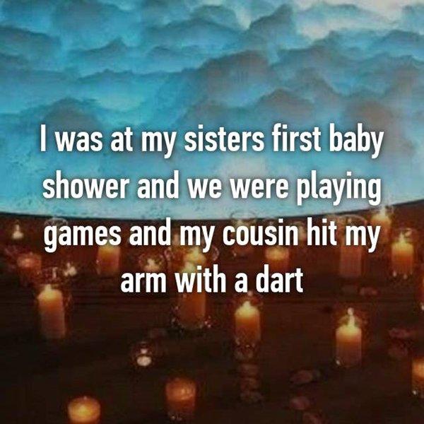 baby-shower-awkwardness-dart