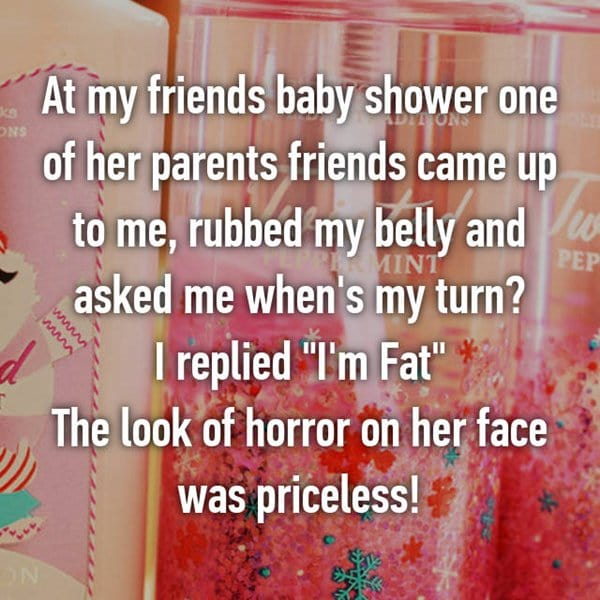baby-shower-awkwardness-your-turn
