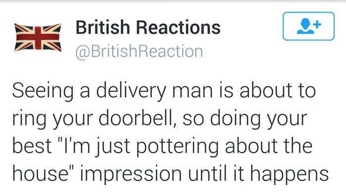 british-reactions-delivery