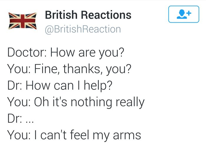 british-reactions-doctor