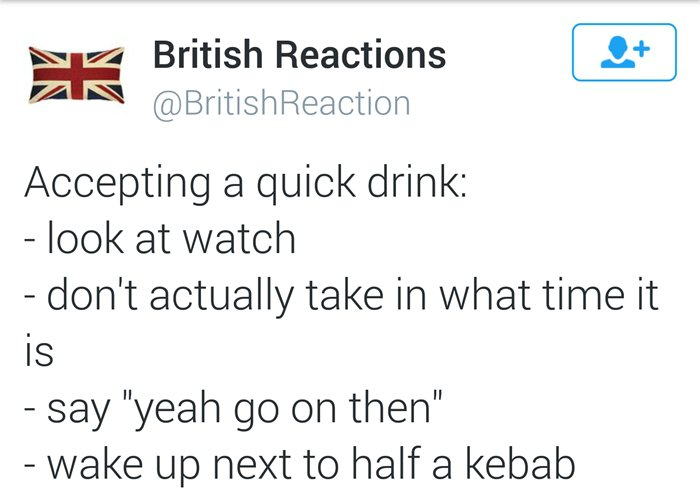 british-reactions-drink