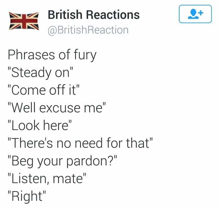 british-reactions-fury