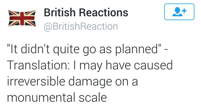 british-reactions-planned