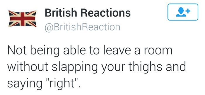 british-reactions-right