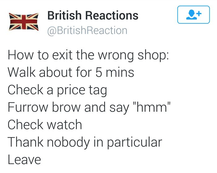 british-reactions-shop