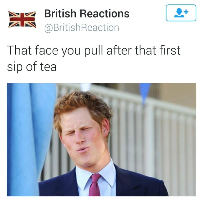 british-reactions-tea