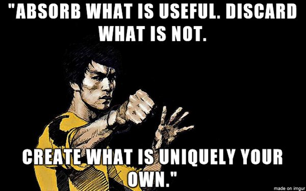 bruce-lee-facts-absorb