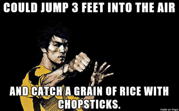 bruce-lee-facts-catch