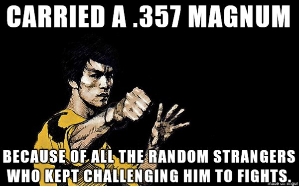 bruce-lee-facts-challenge