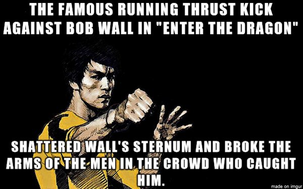 bruce-lee-facts-enter-the-dragon
