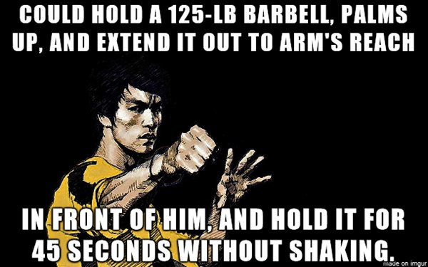 bruce-lee-facts-hold