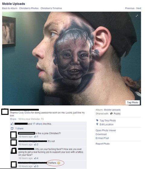 cringe-posts-tattoo
