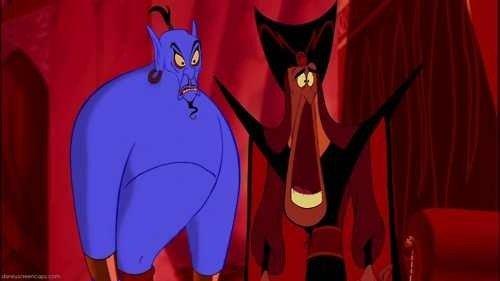 disney-face-swaps-genie