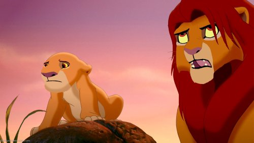 disney-face-swaps-lion-king