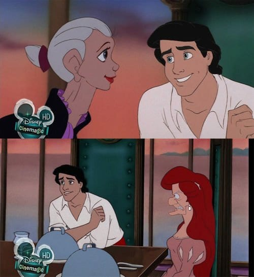 disney-face-swaps-little-mermaid