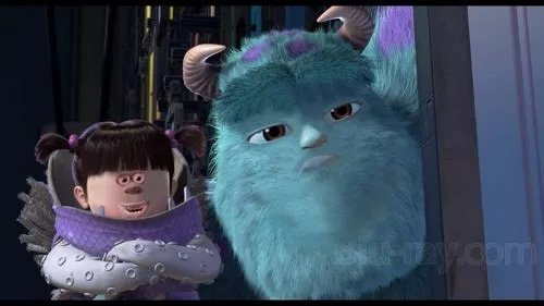 disney-face-swaps-monsters-inc