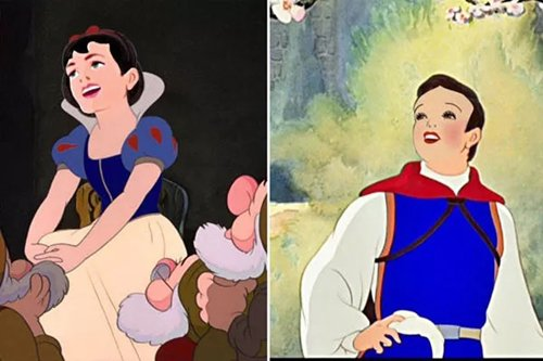 disney-face-swaps-prince-charming