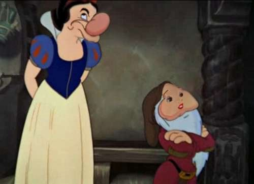 disney-face-swaps-snow-white