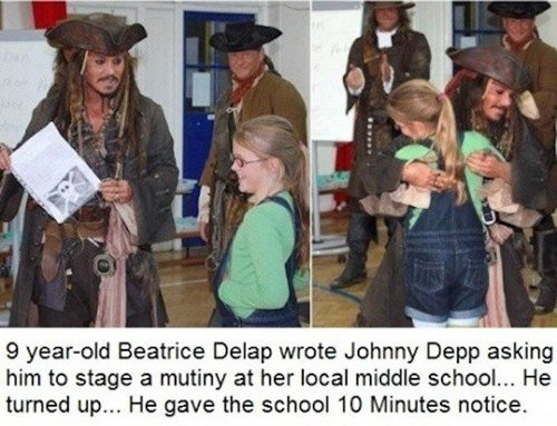 faith-in-humanity-restored-beatrice