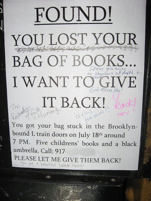 faith-in-humanity-restored-books