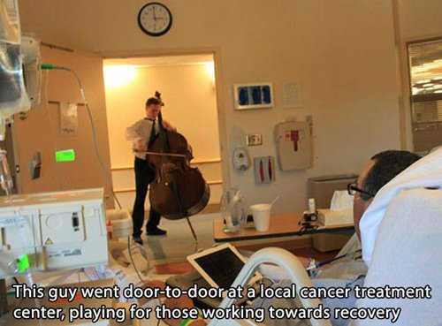 faith-in-humanity-restored-cello