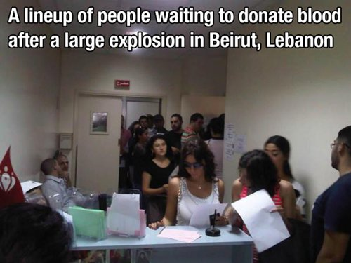 faith-in-humanity-restored-donate-blood