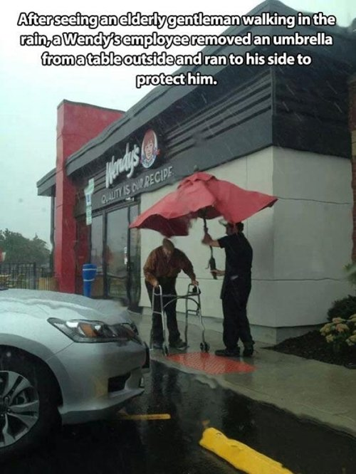 faith-in-humanity-restored-umbrella