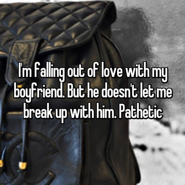 falling-out-of-love-break-up